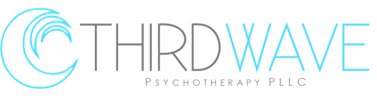 Therapists Raleigh-Durham NC - Third Wave Psychotherapy