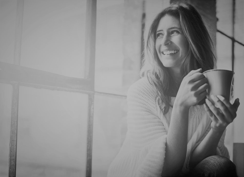 mental wellness for women in raleigh